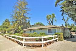 Photo of 670 Morse AVE, SUNNYVALE, CA 94085 (MLS # ML81800006)