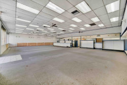 Photo of 2525 East Fremont ST, STOCKTON, CA 95205 (MLS # ML81768690)