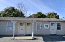 Photo of 3365 Keaton LOOP Unit A, SAN JOSE, CA 95121 (MLS # ML81780261)
