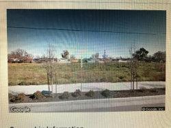 Photo of 2482 S Airport WAY, STOCKTON, CA 95206 (MLS # ML81674436)