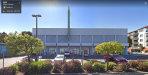 Photo of 39 El Camino Real, MILLBRAE, CA 94030 (MLS # ML81724137)
