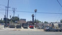 Photo of 85 Keyes ST, SAN JOSE, CA 95112 (MLS # ML81682044)