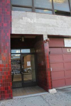 Photo of 320 8th ST 2D, OAKLAND, CA 94607 (MLS # ML81682200)