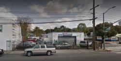 Photo of 6548 Foothill BLVD, OAKLAND, CA 94605 (MLS # ML81688592)
