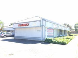 Photo of 4502 N Pershing AVE, STOCKTON, CA 95207 (MLS # ML81710631)