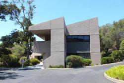 Photo of 9600 Blue Larkspur LN 1, MONTEREY, CA 93940 (MLS # ML81719113)