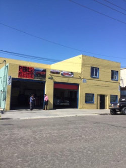 Photo of 347 S Commerce ST 3, STOCKTON, CA 95203 (MLS # ML81744519)