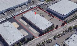 Photo of 1820 Industrial DR, STOCKTON, CA 95206 (MLS # ML81760829)