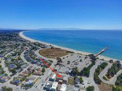 Photo of 236 Santa Cruz AVE, APTOS, CA 95003 (MLS # ML81771096)
