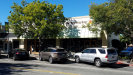 Photo of 785-787 Laurel ST, SAN CARLOS, CA 94070 (MLS # ML81771513)