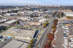 Photo of 1623 S 10th ST, SAN JOSE, CA 95112 (MLS # ML81775696)