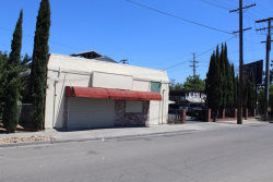 Photo of 516 S El Dorado ST, STOCKTON, CA 95203 (MLS # 81672060)
