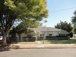 Photo of 810 N Yosemite ST, STOCKTON, CA 95203 (MLS # ML81683166)