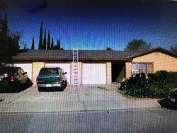 Photo of 9071 West LN, STOCKTON, CA 95210 (MLS # ML81701387)