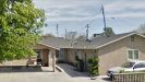 Photo of 440 Garfield AVE, STOCKTON, CA 95203 (MLS # ML81747716)