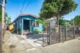 Photo of 1011 92nd AVE, OAKLAND, CA 94603 (MLS # ML81766973)