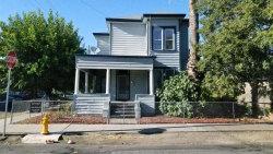 Photo of 401-403 E Jackson ST, STOCKTON, CA 95206 (MLS # ML81769741)