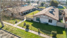 Photo of 144-148 E Amador ST, FRESNO, CA 93706 (MLS # ML81780867)