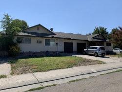 Photo of 116 Marilyn AVE, STOCKTON, CA 95207 (MLS # ML81816153)