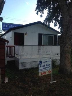 Photo of 3015 E Bayshore RD, REDWOOD CITY, CA 94063 (MLS # 81655470)