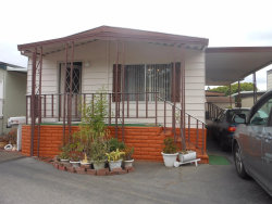 Photo of 1201 Sycamore Terrace #118, SUNNYVALE, CA 94086 (MLS # 81656453)