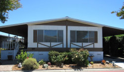 Photo of 690 Persian DR, SUNNYVALE, CA 94089 (MLS # 81656651)