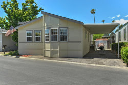Photo of 165 Blossom Hill RD, SAN JOSE, CA 95123 (MLS # 81667161)