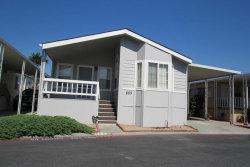 Photo of 1085 Tasman DR, SUNNYVALE, CA 94089 (MLS # 81667187)