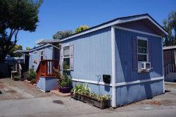 Photo of 3499 E Bayshore RD #62, REDWOOD CITY, CA 94063 (MLS # 81668003)