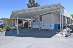 Photo of 1885 Bayshore , spc 115 RD 115, EAST PALO ALTO, CA 94303 (MLS # 81672226)