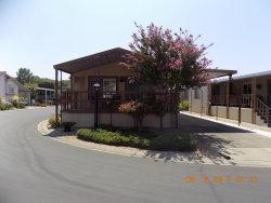 Photo of 19 Chestnut CT 19, MORGAN HILL, CA 95037 (MLS # 81673573)