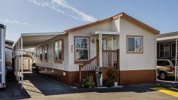 Photo of 3015 E. Bayshore RD 402, REDWOOD CITY, CA 94063 (MLS # ML81676737)
