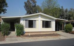 Photo of 4271 N 1st ST 42, SAN JOSE, CA 95134 (MLS # ML81682363)