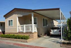 Photo of 510 Saddlebrook DR 280, SAN JOSE, CA 95136 (MLS # ML81682398)