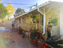 Photo of 2784 Monterey HWY 40, SAN JOSE, CA 95111 (MLS # ML81687160)