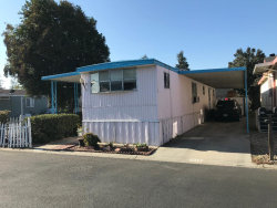Photo of 2151 Oakland Road 517, SAN JOSE, CA 95131 (MLS # ML81687188)