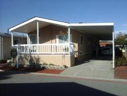 Photo of 1220 Tasman DR 12, SUNNYVALE, CA 94089 (MLS # ML81687861)