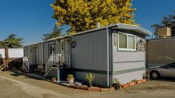 Photo of 3499 E. Bayshore RD 68, REDWOOD CITY, CA 94063 (MLS # ML81693493)