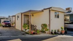 Photo of 3015 E. Bayshore RD 188, REDWOOD CITY, CA 94063 (MLS # ML81694843)