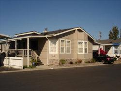 Photo of 1085 Tasman DR 681, SUNNYVALE, CA 94089 (MLS # ML81696832)