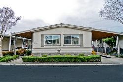 Photo of 3084 Oakbridge DR 3084, SAN JOSE, CA 95121 (MLS # ML81697644)