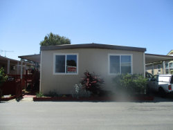 Photo of 382 Pinefield 382, SAN JOSE, CA 95134 (MLS # ML81701938)