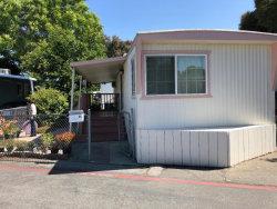Photo of 2855 Senter RD 41, SAN JOSE, CA 95111 (MLS # ML81706607)