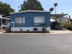 Photo of 2151 oakland RD 117, SAN JOSE, CA 95131 (MLS # ML81715656)