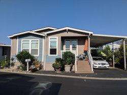 Photo of 325 Sylvan AVE 122, MOUNTAIN VIEW, CA 94041 (MLS # ML81718893)