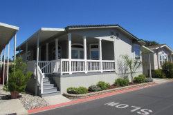 Photo of 125 N Mary AVE 94, SUNNYVALE, CA 94086 (MLS # ML81723268)