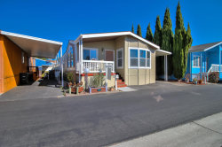 Photo of 1075 Space Park WAY 12, MOUNTAIN VIEW, CA 94043 (MLS # ML81724926)