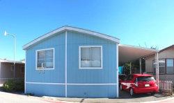 Photo of 270 Umbarger RD 19, SAN JOSE, CA 95111 (MLS # ML81727947)