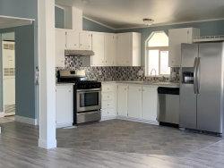 Photo of 314 Pinefield RD 314, SAN JOSE, CA 95134 (MLS # ML81728076)