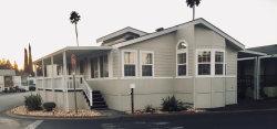 Photo of 165 Blossom Hill RD 167, SAN JOSE, CA 95123 (MLS # ML81728665)